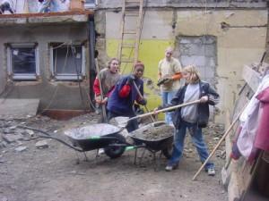 1265809719 dobrovolnici-1