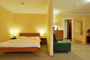 hotel 0302