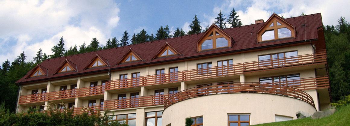hotel_image_04b.jpg (1160A?420)
