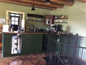bar Malenka
