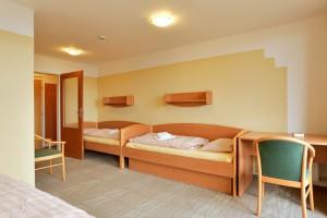 hotel 0379