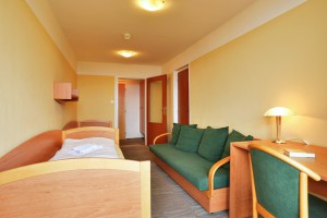 hotel 0401