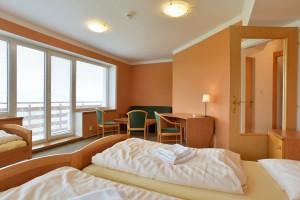 hotel 1801