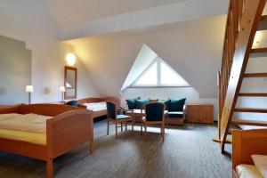 hotel 1950
